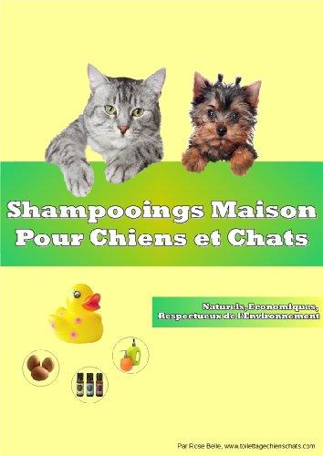 shampooings-maison-pour-chiens-et-chats