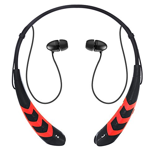 earfly-bluetooth-headphones-cool-led-v40-wireless-sports-neckband-headphones-sweatproof-running-gym-