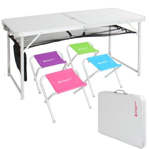ドッペルギャンガー ハッピーテーブルセット