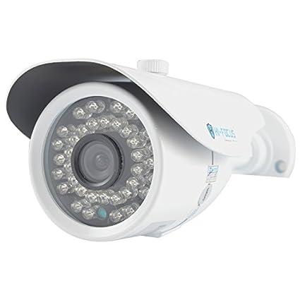 Hifocus-HC-TM26N2-520TVL-Bullet-CCTV-Camera
