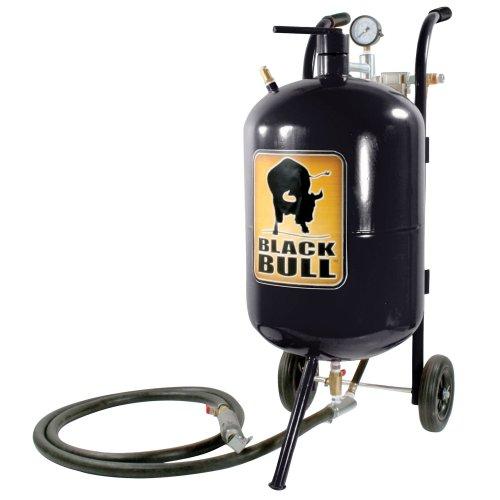 Buffalo-Tools-SB10G-10-Gallon-Abrasive-Blaster