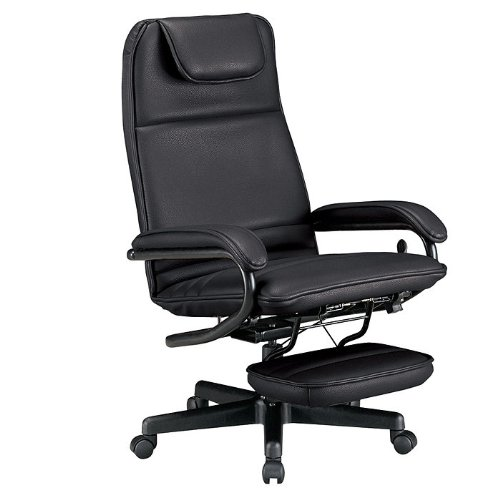 Computer Chairs With Footrest myideasbedroomcom : 41awWXtIHeL <strong>Computer</strong> Chair with Footrest from myideasbedroom.com size 500 x 500 jpeg 27kB