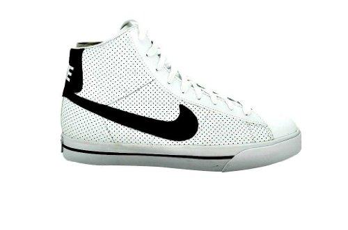 0a4182e3fb03 CHEAP Nike Sweet Classic High Mens Basketball Sneaker Style 354701 ...