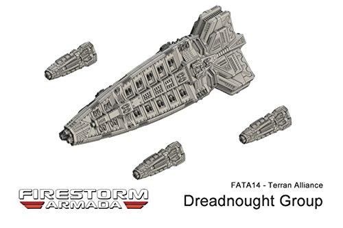 terran-alliance-dreadnought-group