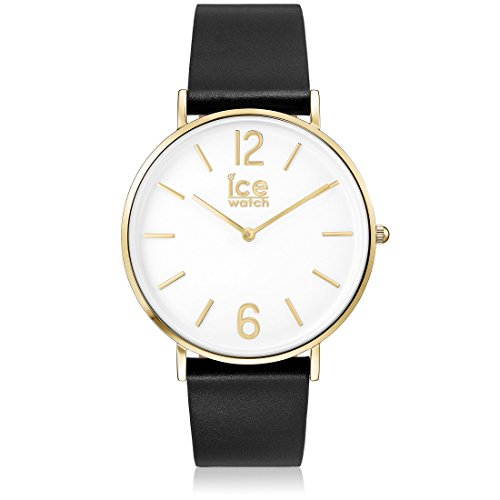 ice-watch-unisex-armbanduhr-1530