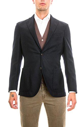 giacca-boglioli-lana
