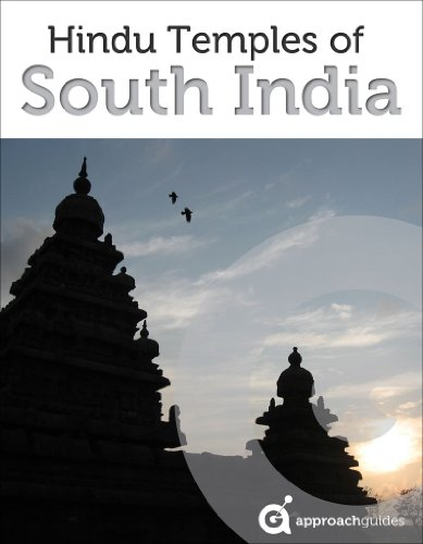 Guide to the Hindu Temples of South India