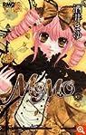 Momo, la petite diablesse, tome 3 par Sakai