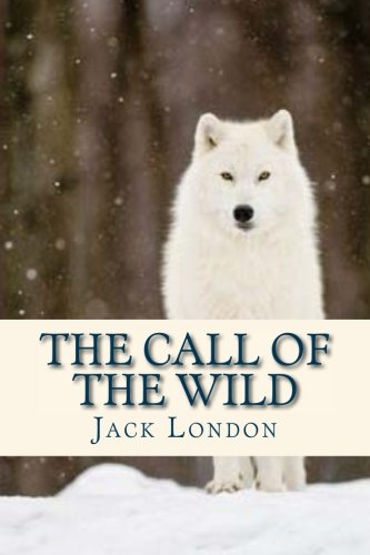 a review of the novel the call of the wild Call of the wild (all chapters) add questions if you are in the sja class i would love more i added some that were reviewed in class - jra2222 study play by the end of the book buck has successfully achieved the call of the wild.