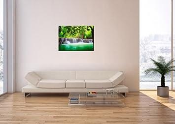 3 impression sur toile 70x50 cm image sur toile toile un l ment. Black Bedroom Furniture Sets. Home Design Ideas