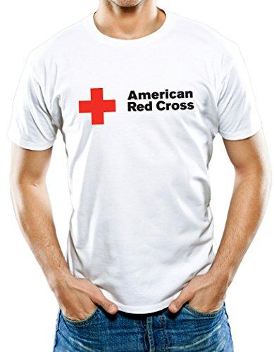 universal-apparel-mens-american-red-cross-t-shirt-xl-white