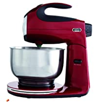 Sunbeam Heritage Series 350-Watt Stand Mixer