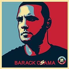 Barack Osama (Original)