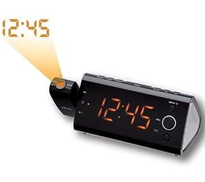 akai clock radios acp 39ks radio alarm clock acp 39ks. Black Bedroom Furniture Sets. Home Design Ideas