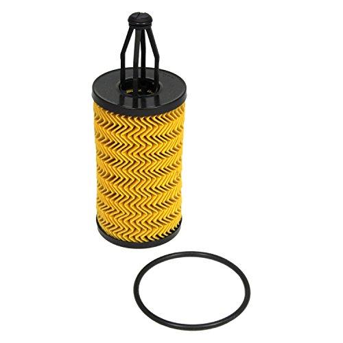 Ecogard X10001 Oil Filter (2013 C300 Oil Filter compare prices)