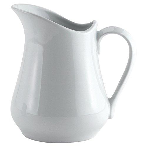 Harold-Imports-Porcelain-16oz-Pitcher