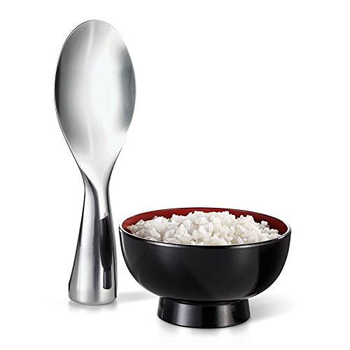 Philippi-Saigon Cuillère à riz
