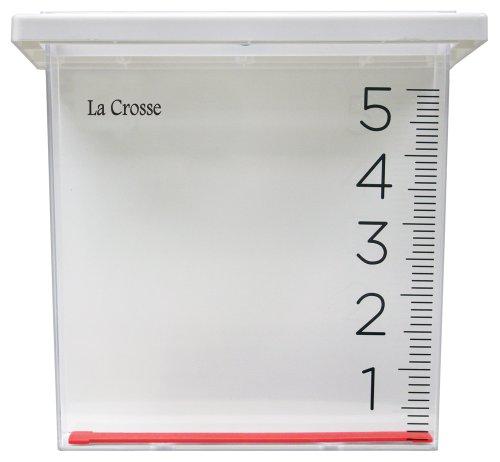 la-crosse-technology-705-109-twc-regenmesser