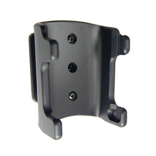 brodit-875237-support-passif-avec-pivotant-pour-nextel-ic902-noir