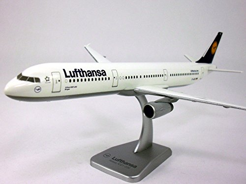 airbus-a321-lufthansa-1-200-scale-plastic-airplane-model