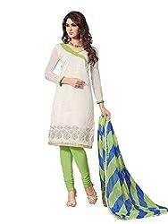 Ethnic Bazaar new gorgeous dress material