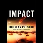 Impact | [Douglas Preston]
