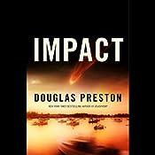 Impact | [Douglas Preston]