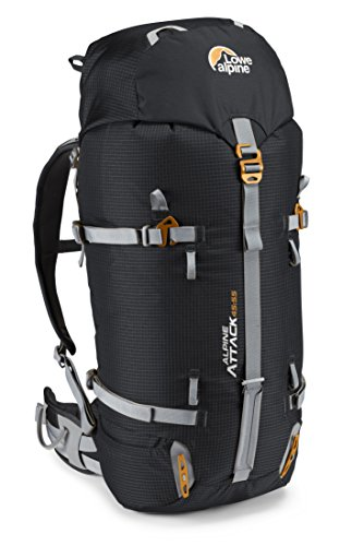 lowe-alpine-alpine-attack-45-backpack-black-tangerine