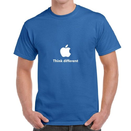 apple-think-different-t-shirt-tee-s-royal