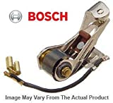 Bosch 01009 Contact Point