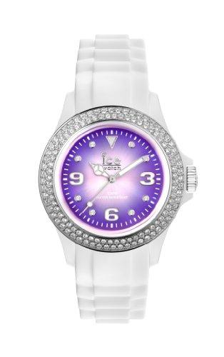 Ice-Watch IPE.ST.WSH.U.S.12 - Orologio donna