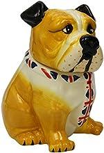 Grandma Wild39s - British Bull Dog - Bitesize Chocolate Chip Biscuits - 200g