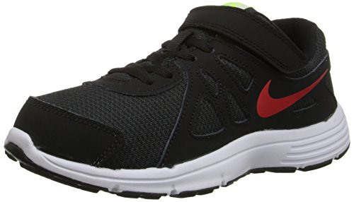 Nike Kids Revolution 2 PSV Running Shoe