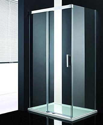 conception cabine de de douche cabine de douche m canisme de roulement roulement. Black Bedroom Furniture Sets. Home Design Ideas