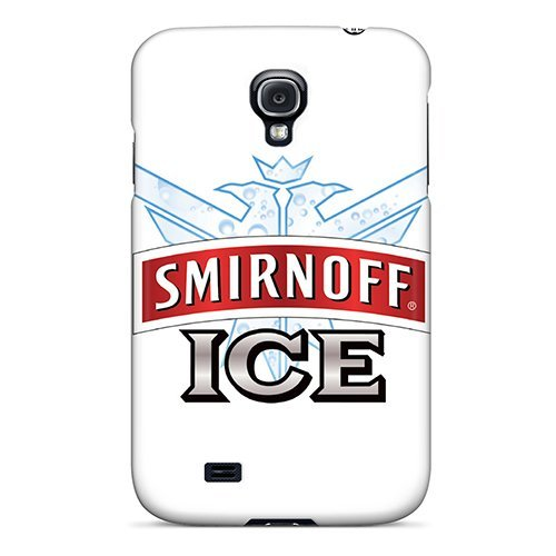 durable-cell-phone-hard-cover-for-samsung-galaxy-s4-qyk15848vuuv-provide-private-custom-fashion-smir