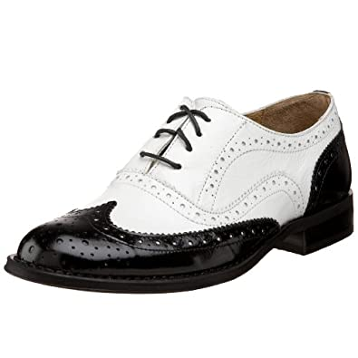 steven by steve madden s melin oxford