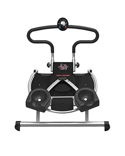 High Power Attrezzo Fitness HPVORTEXPRO