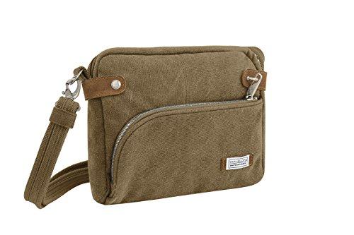 travelon-anti-theft-heritage-crossbody-bag-oatmeal-one-size