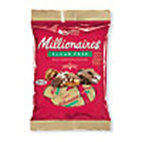 russel-stover-2507-sugar-free-millionaires-bag