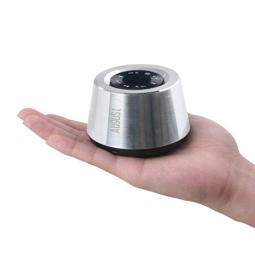 August-MS450-Wireless-Speaker