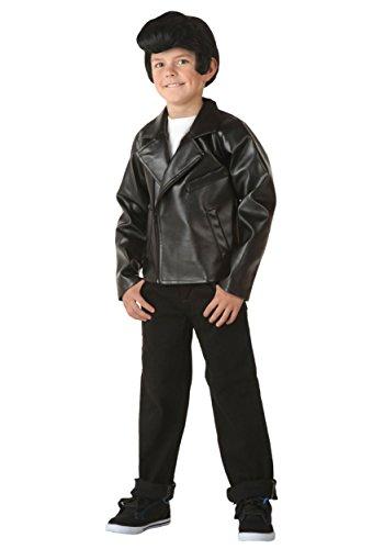 Grease T-Birds Jacket