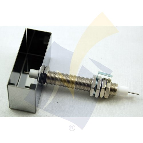 Market Merchants Universal Ignitor Electrode with Collector Box for PGS and MHP Grills at Sears.com