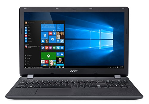 acer-es1-571-34de-aspire-notebook-processore-intel-core-i3-5005u-ram-4-gb-hdd-500-gb-display-156-hd-