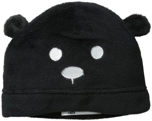 lug-couverture-de-voyage-ucb-cub-caps-boomer-midnight-black-noir