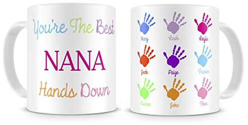 youre-the-best-nana-grandma-mum-hands-down-personalised-mug-free-uk-delivery
