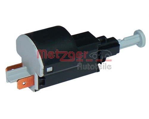 Metzger 0911076 Interruptor luces freno