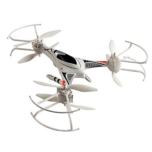 Sangdo-CX-33S-CX33S-20MP-HD-Camera-58G-FPV-Drone-High-Hold-Mode-RC-Tricopter