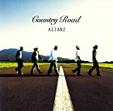 Country Road♪ASIAN2
