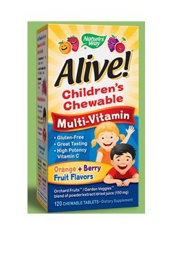 natures-way-alive-childrens-multi-vitamin-chewableable-tablets-120-count