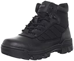 Bates Women's 5 Inches Enforcer Ultralit Sport Boot,Black,6 M US